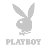 500x500_Clients-Publications_Playboy