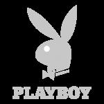 500x500_Clients-Publications_Playboy